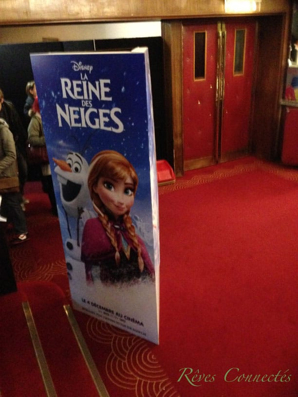La-Reine-des-Neiges-au-Grand-Rex-4171