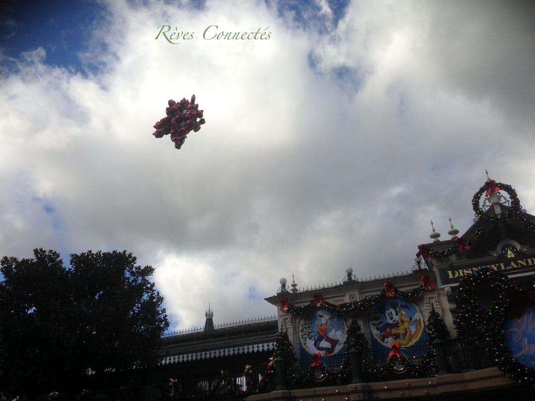 Noel-2013-Disneyland-Paris-3489