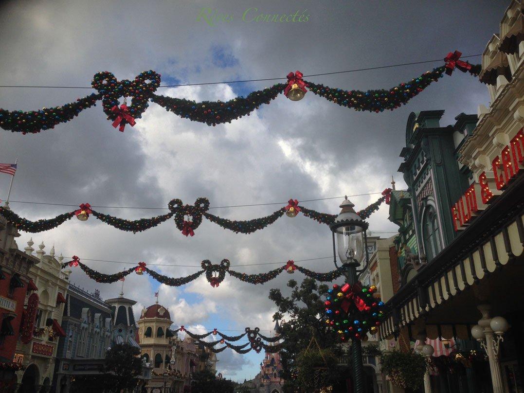 Noel-2013-Disneyland-Paris-3507
