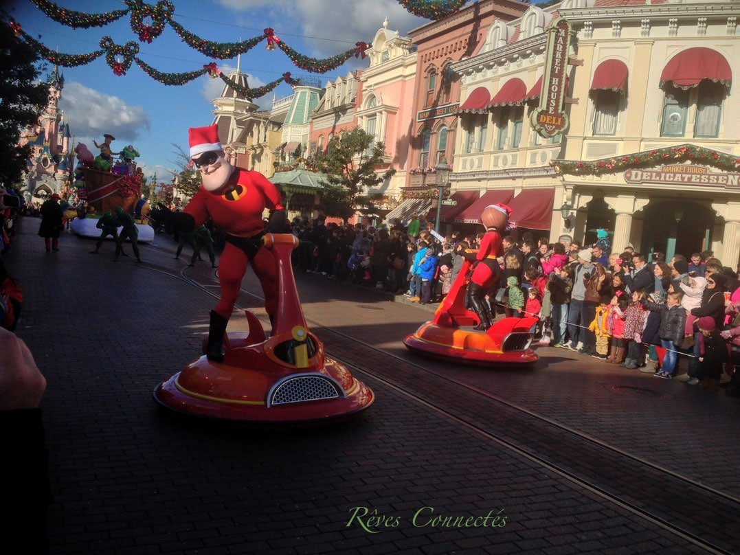 Noel-2013-Disneyland-Paris-3564