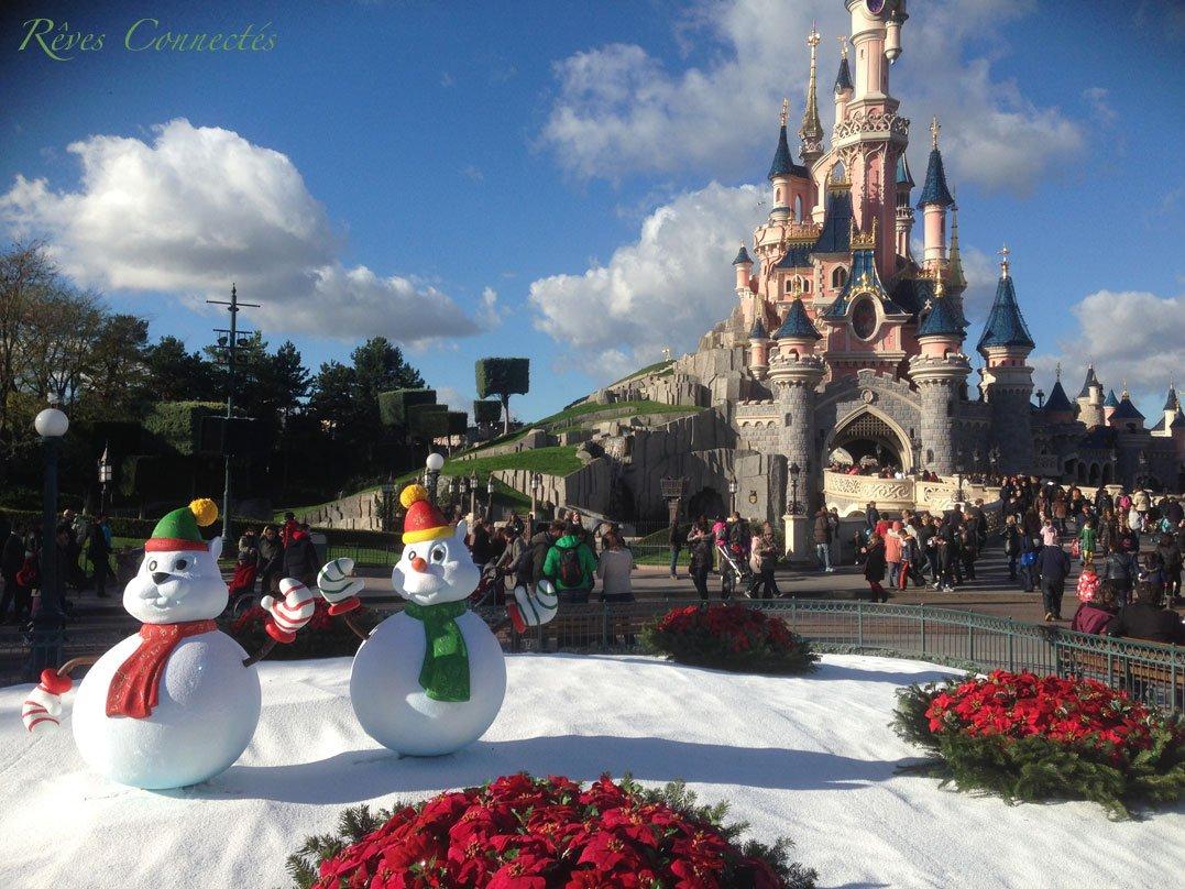 Noel-2013-Disneyland-Paris-3605