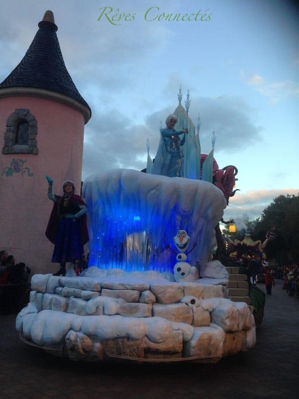 Noel-2013-Disneyland-Paris-3653