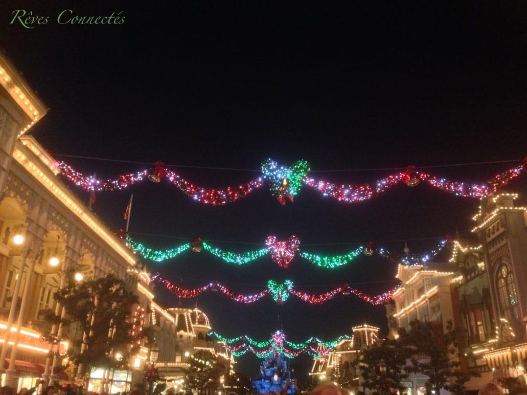 Noel-2013-Disneyland-Paris-3720