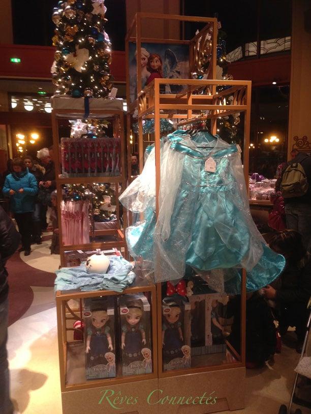 Noel-2013-Disneyland-Paris-3758