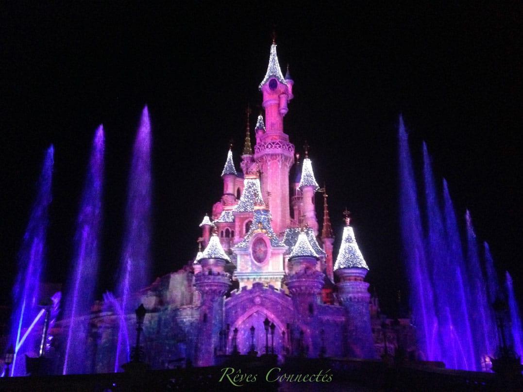Noel-2013-Disneyland-Paris-3787