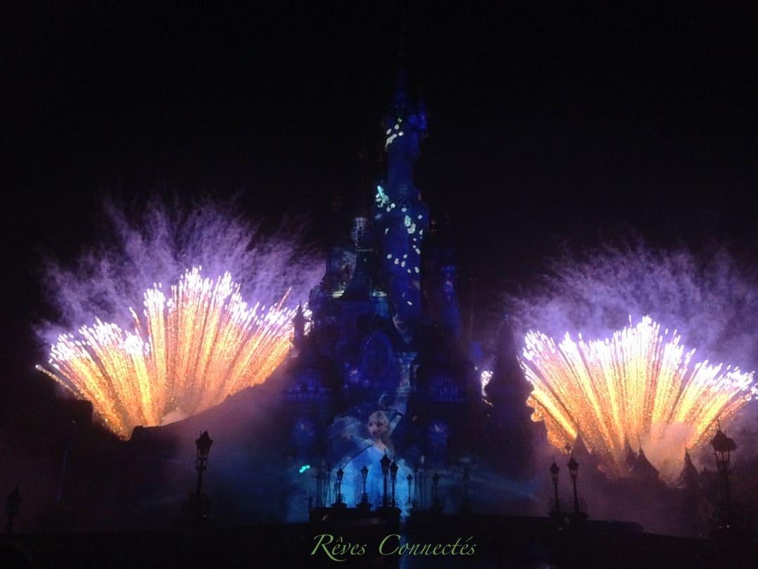 Noel-2013-Disneyland-Paris-3817