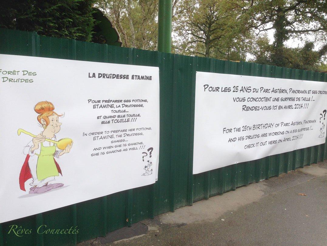 Parc-Asterix-Peur-sur-le-Parc-2013-3196