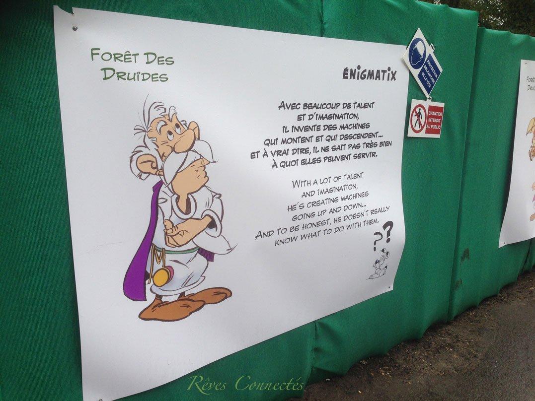 Parc-Asterix-Peur-sur-le-Parc-2013-3197