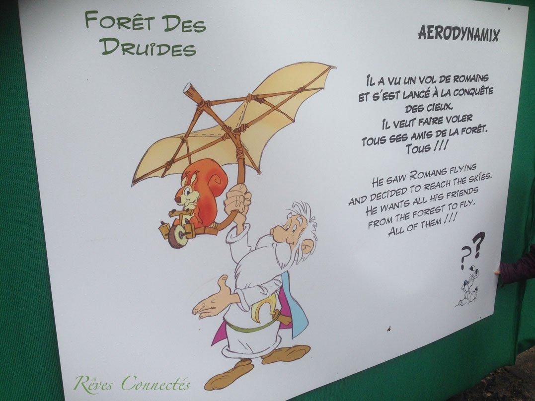 Parc-Asterix-Peur-sur-le-Parc-2013-3198