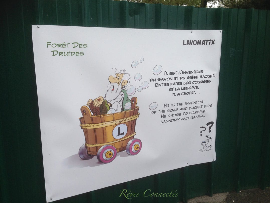 Parc-Asterix-Peur-sur-le-Parc-2013-3200