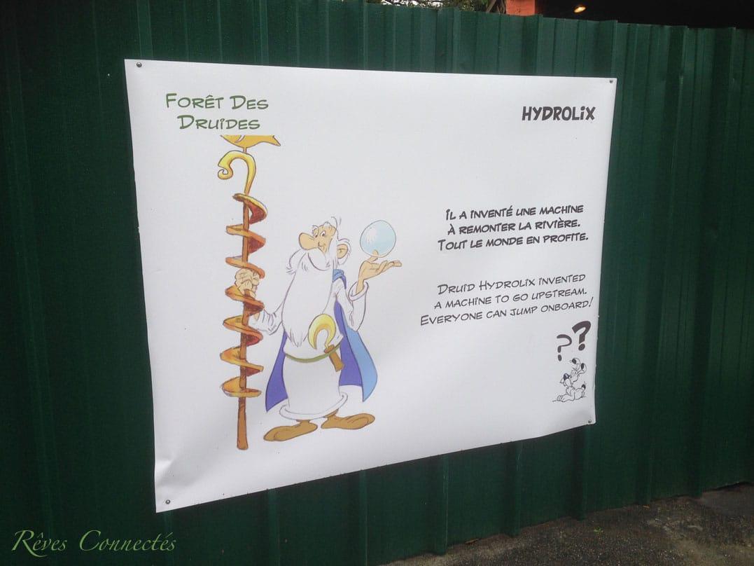 Parc-Asterix-Peur-sur-le-Parc-2013-3201