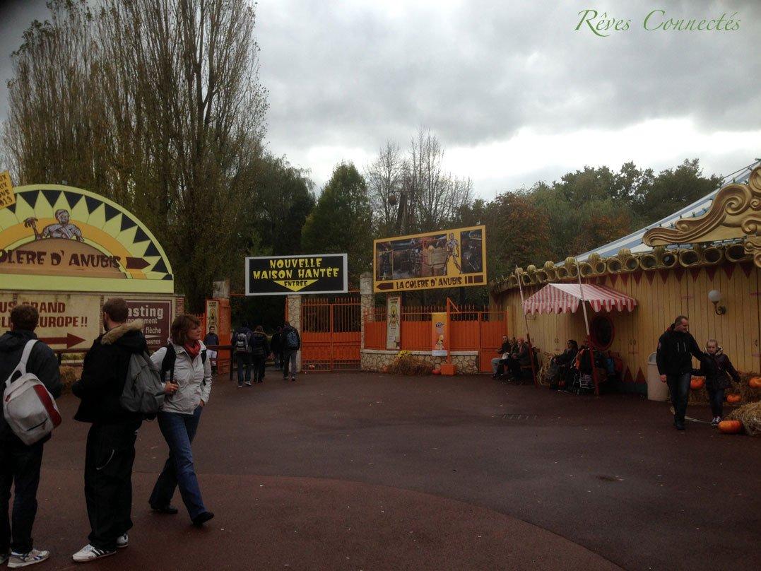 Parc-Asterix-Peur-sur-le-Parc-2013-3233