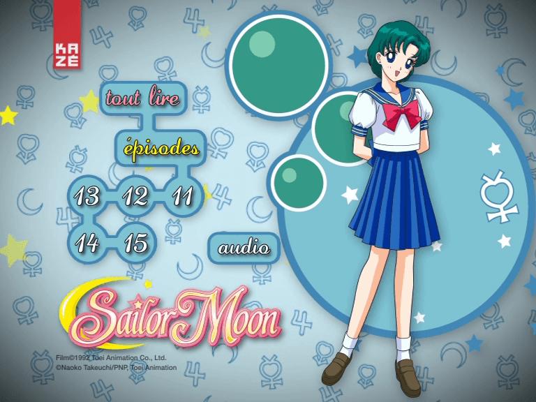 Sailor Moon Coffret Collector Kaze saison 1 -2013-11-07-09h08m22s162