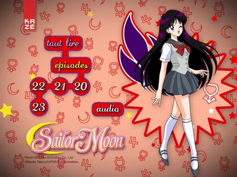 Sailor Moon Coffret Collector Kaze saison 1 -2013-11-07-09h11m51s198