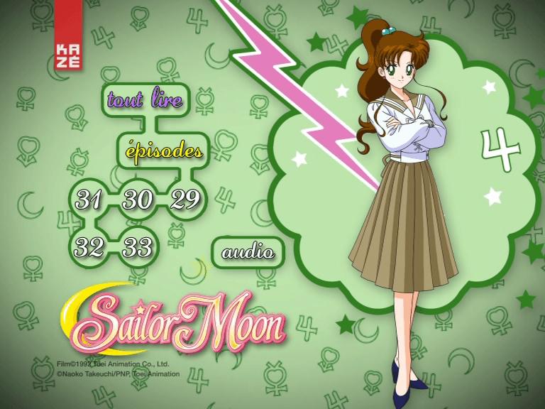 Sailor Moon Coffret Collector Kaze saison 1 -2013-11-07-09h17m20s162