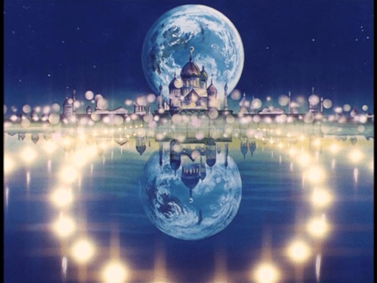 Sailor Moon Coffret Collector Kaze saison 1 -2013-11-07-09h17m42s95