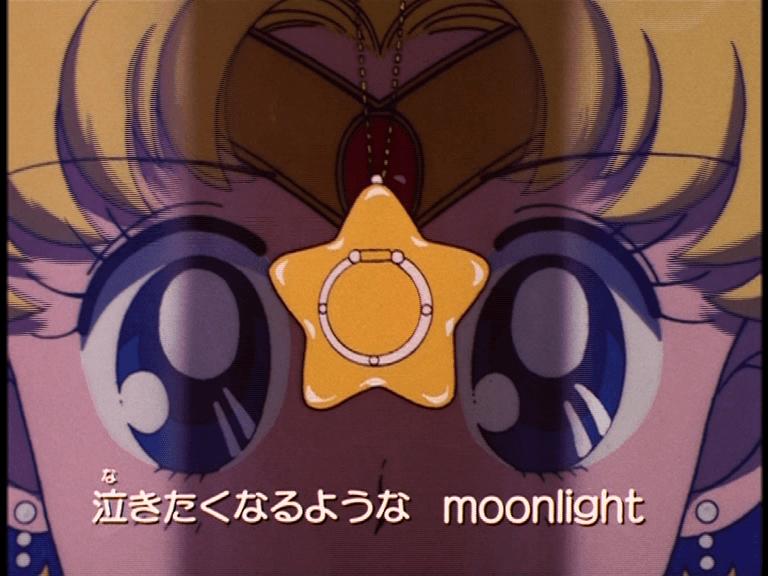 Sailor Moon Coffret Collector Kaze saison 1 -2013-11-07-09h18m16s185