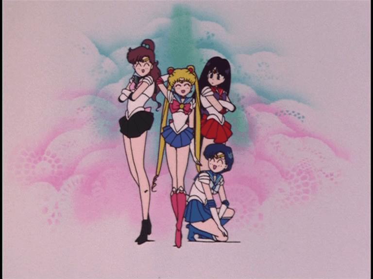 Sailor Moon Coffret Collector Kaze saison 1 -2013-11-07-09h20m01s208