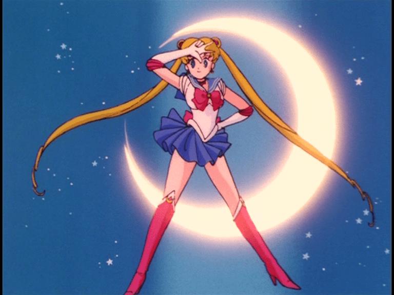 Sailor Moon Coffret Collector Kaze saison 1 -2013-11-07-09h22m36s225