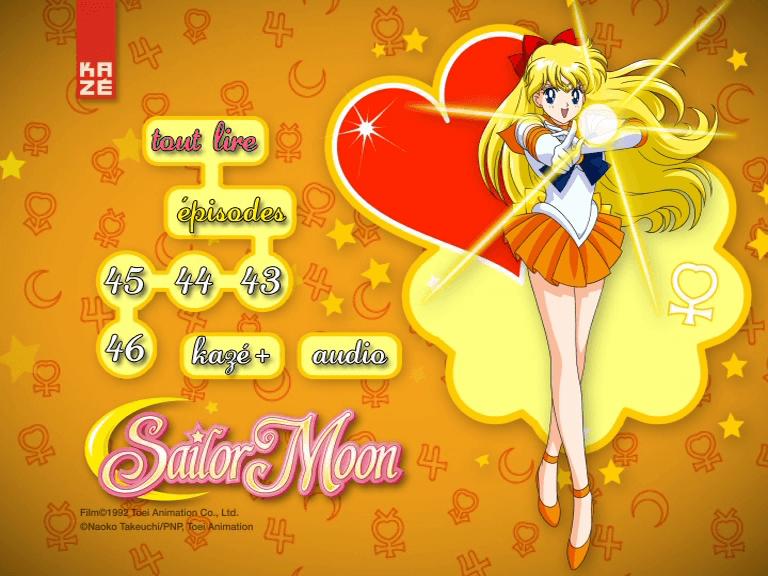 Sailor Moon Coffret Collector Kaze saison 1 -2013-11-07-09h31m40s60