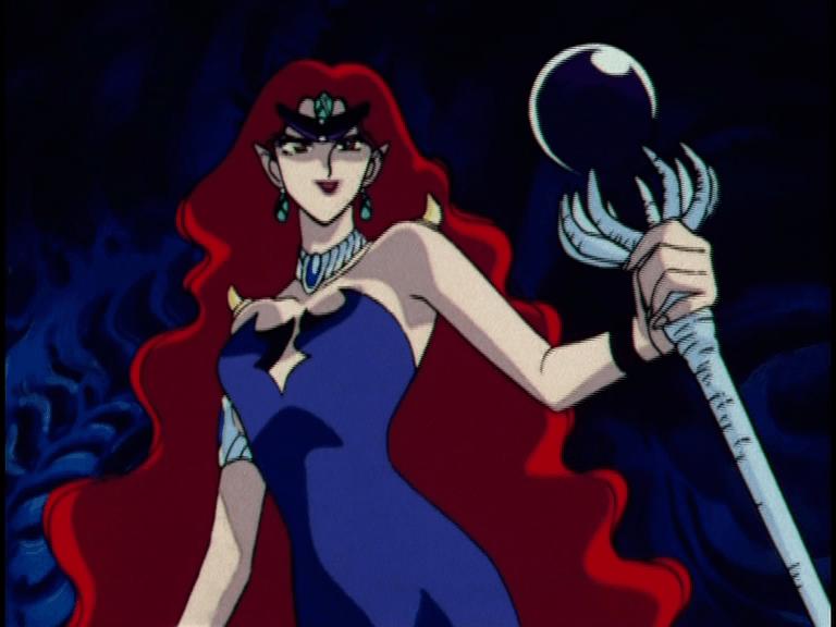 Sailor Moon Coffret Collector Kaze saison 1 -2013-11-07-09h32m06s33