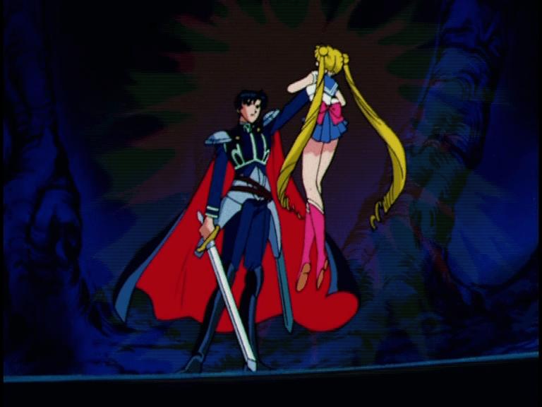 Sailor Moon Coffret Collector Kaze saison 1 -2013-11-07-09h32m27s208