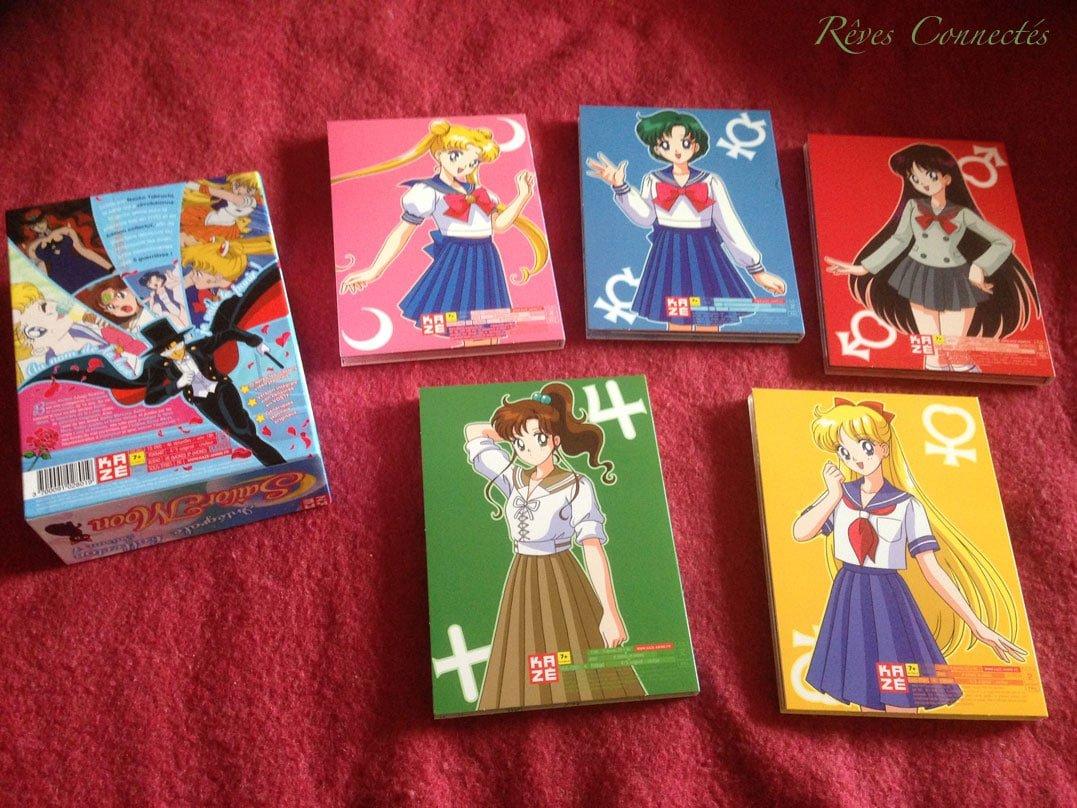 Sailor-Moon-Coffret-Collector-Kaze-saison-1-3478