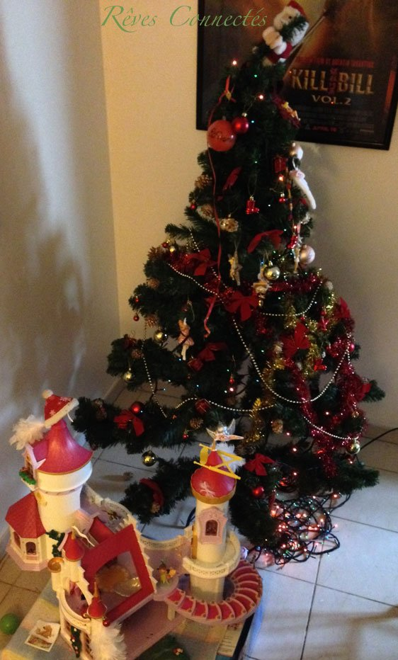Sapin-de-Noel-2013-Reves-Connectes