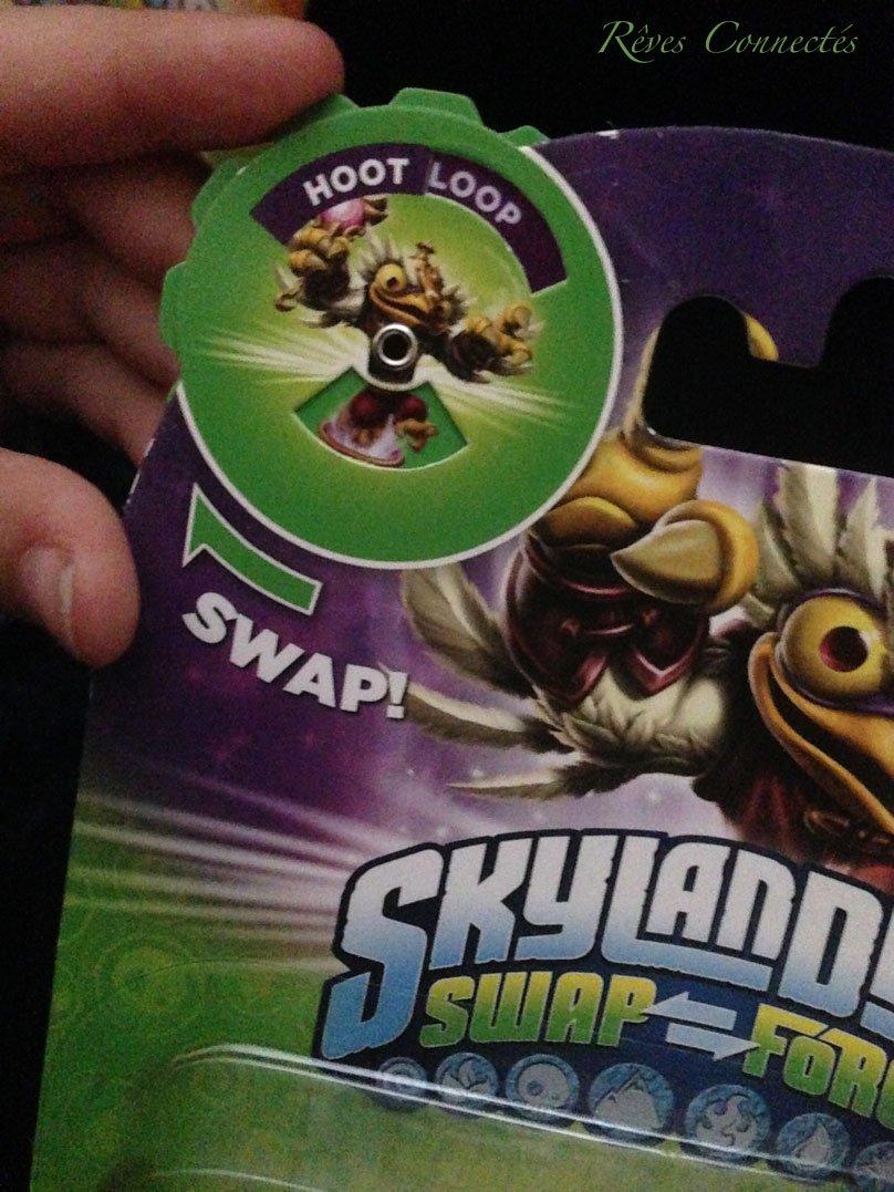 Test-Skylanders-Swap-Force-2557
