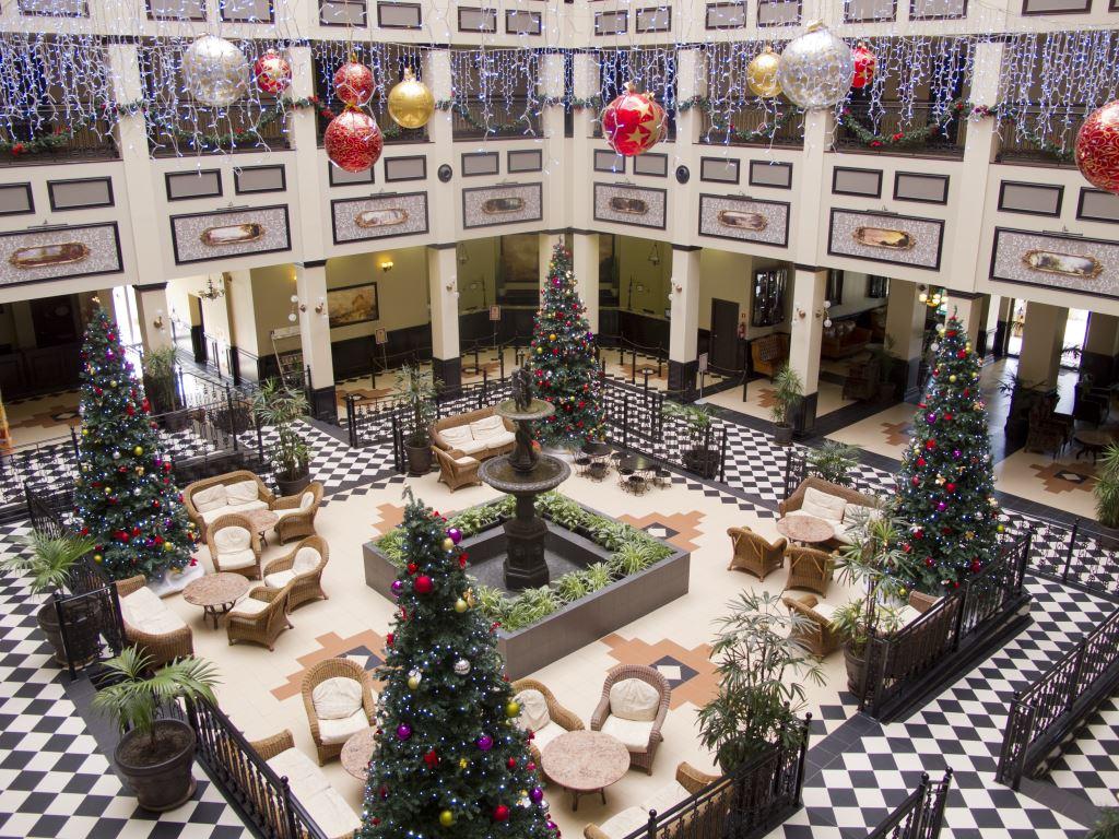 hotelgoldriver01_nadal