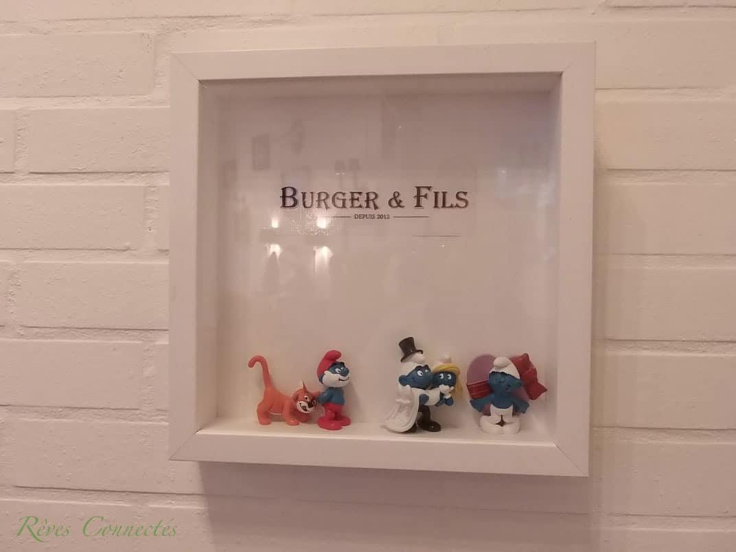 BurgeretFils-PC180010
