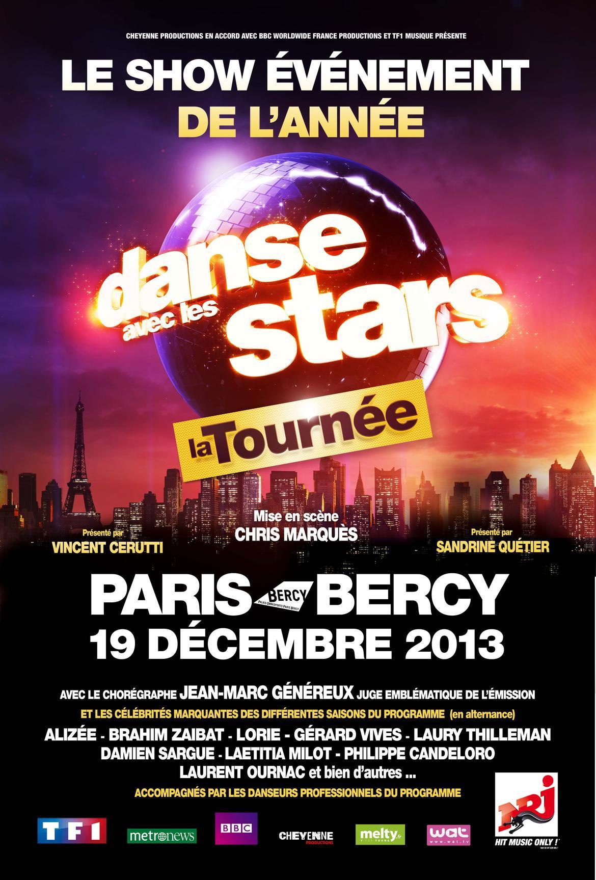 DanseAvecLesStars_LaTournee_Affiche_40x60_HD