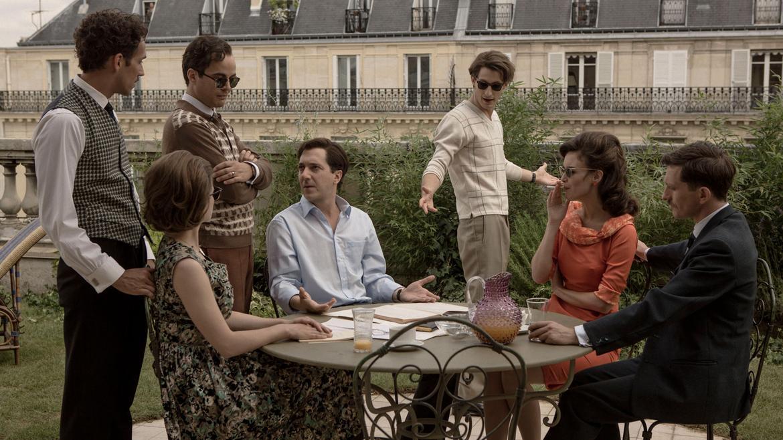 YSL-Le-Film-130701-5446