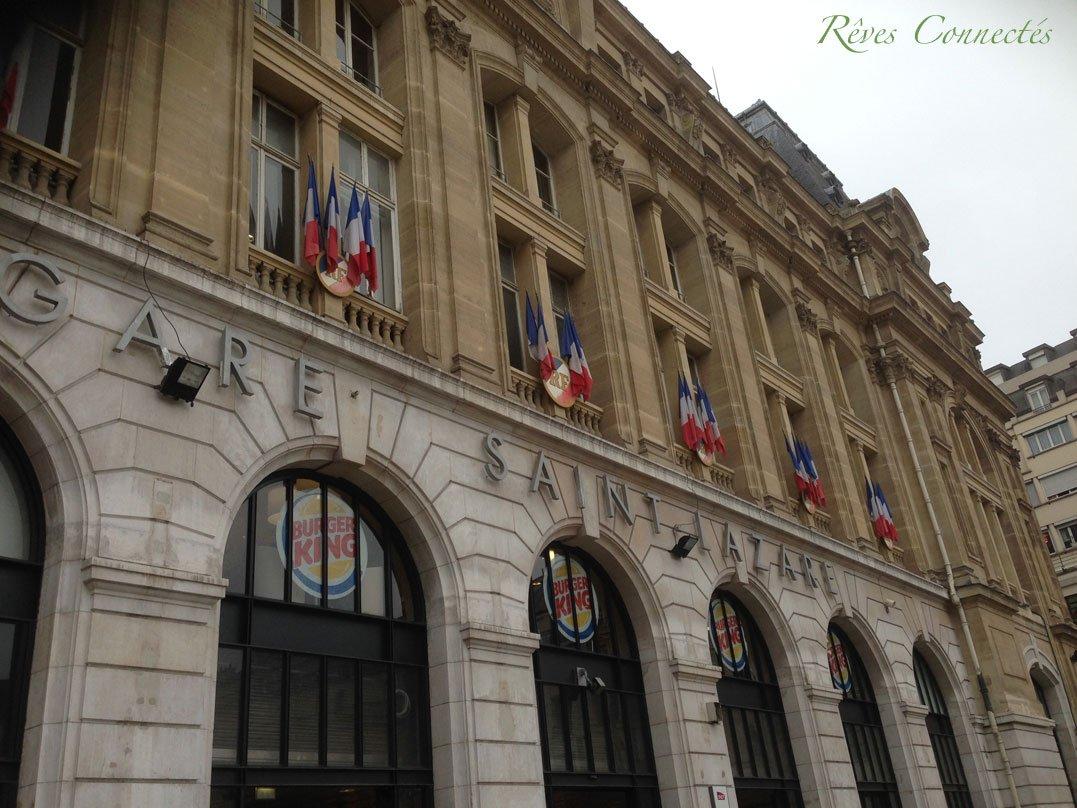 Burger-King-Saint-Lazare-5055