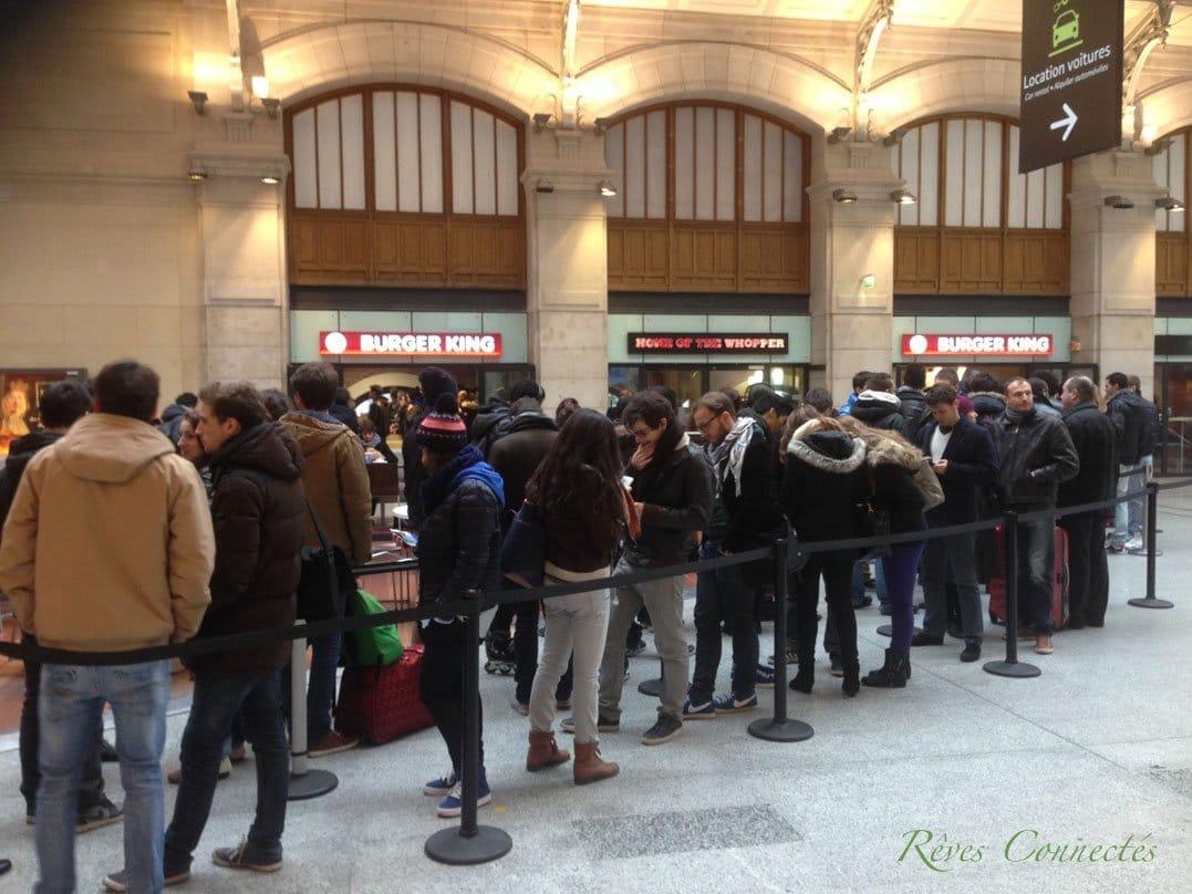 Burger-King-Saint-Lazare-5058