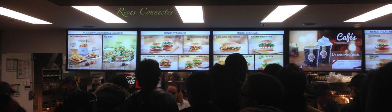 Burger-King-Saint-Lazare-5061