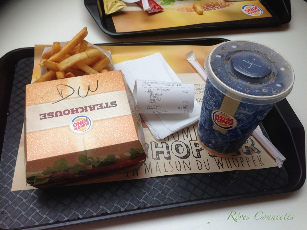 Burger-King-Saint-Lazare-5065