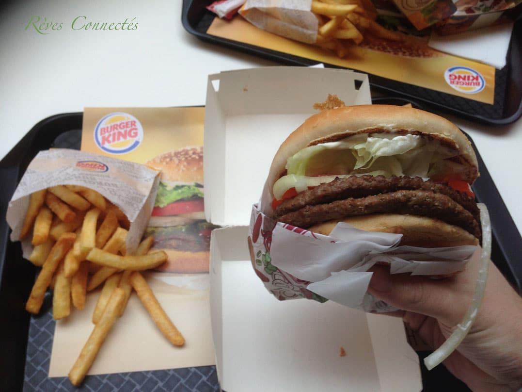 Burger-King-Saint-Lazare-5068