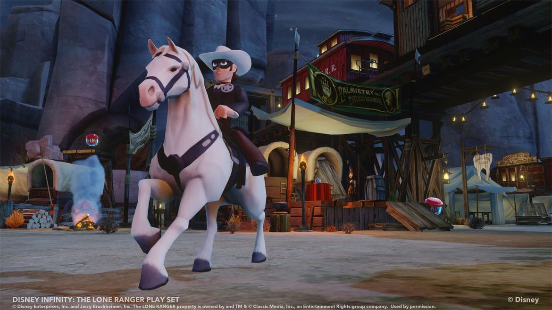Disney-Infinity-Aventure-LoneRanger_10