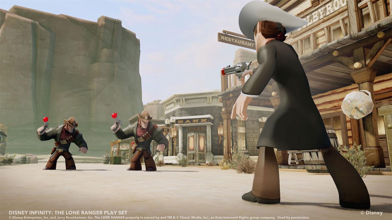 Disney-Infinity-Aventure-LoneRanger_6