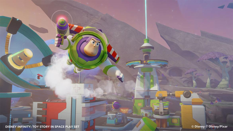Disney-Infinity-Aventure-ToyStoryInSpace_Buzz_3