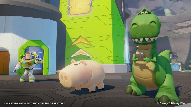 Disney-Infinity-Aventure-ToyStoryInSpace_Buzz_5