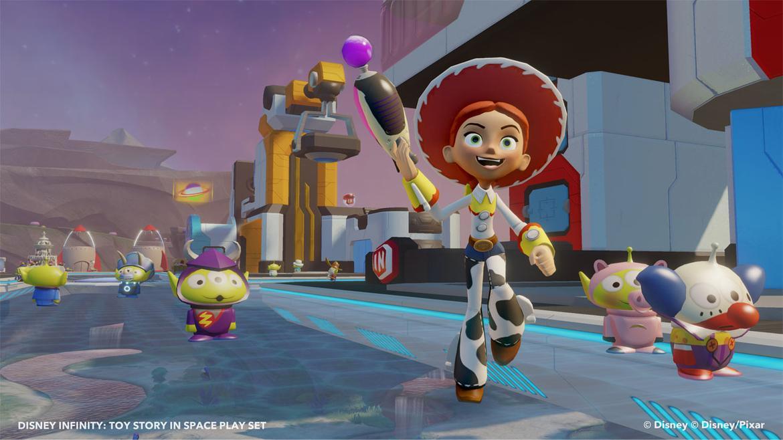 Disney-Infinity-Aventure-ToyStoryInSpace_Jessie_5