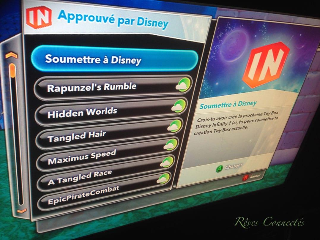 Disney-Infinity-Toybox-5144