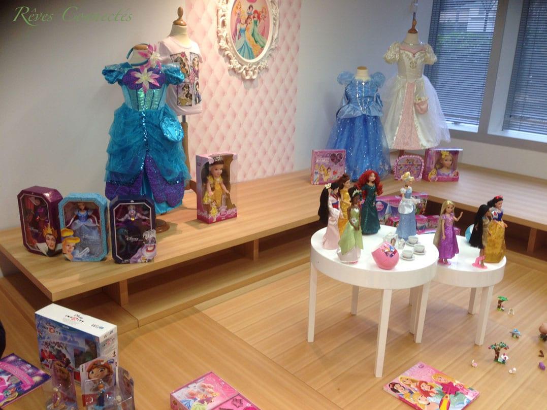 Disney-Journee-Princesse-5159
