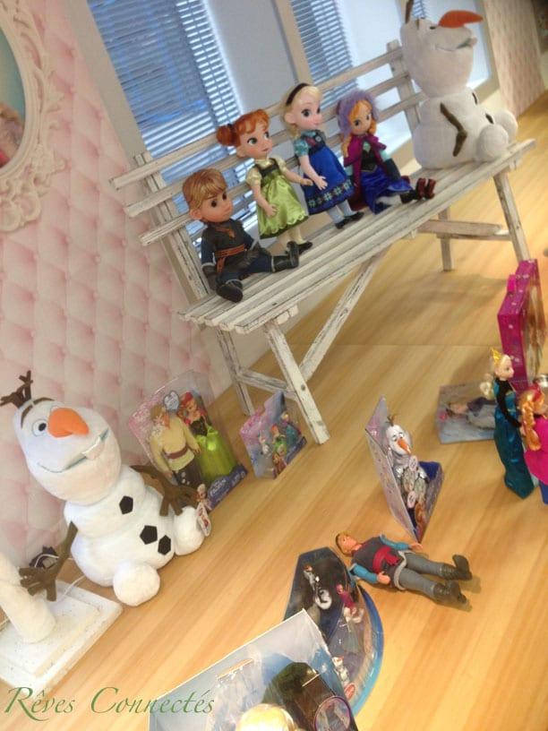 Disney-Journee-Princesse-5163