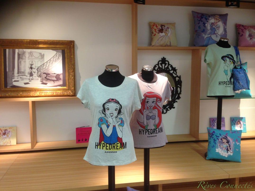 Disney-Journee-Princesse-5164
