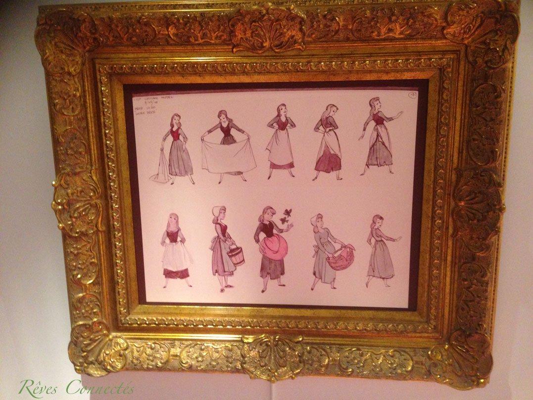 Disney-Journee-Princesse-5197