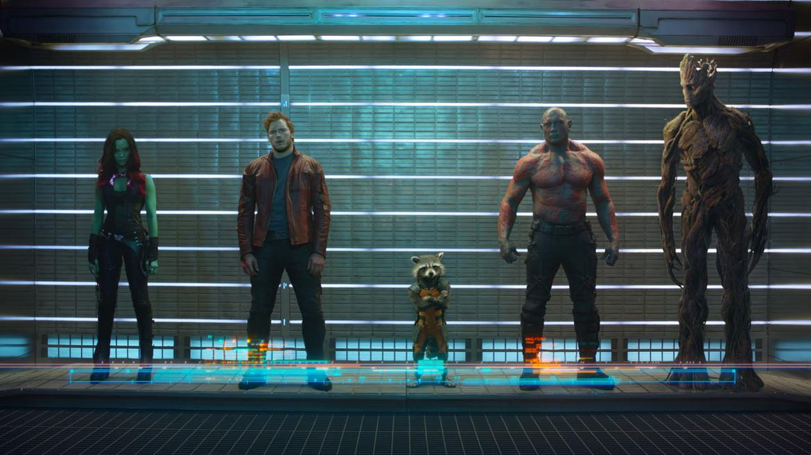 GOTG_group_jan2014_web