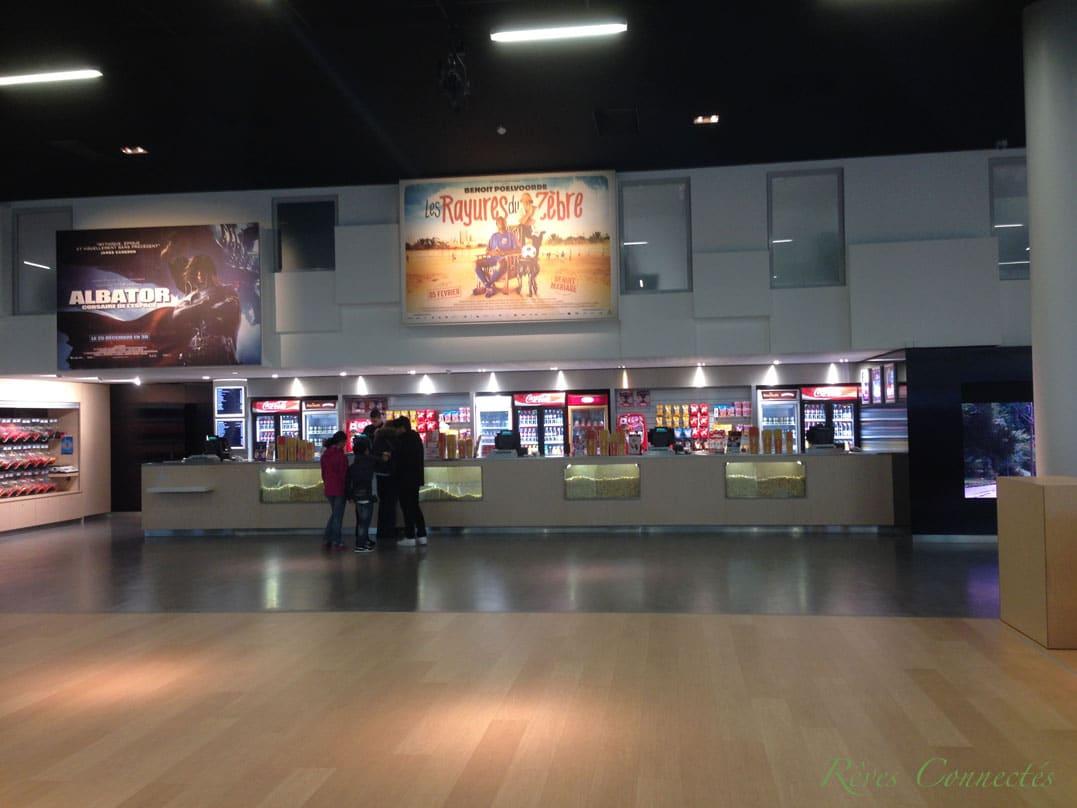 Multiplexes-Gaumont-Beaugrenelle-UGC-Cine-Cite-Paris-19-4937